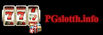 pgslotth.info